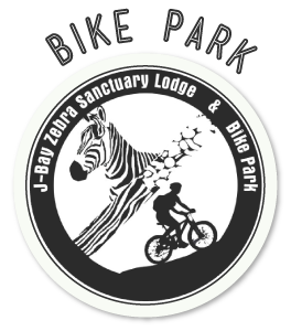 Jeffreys-Bay-Bike-Park-Port-Elizabeth