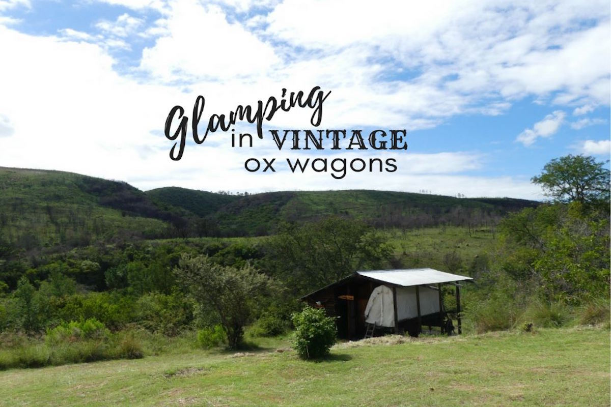 Bergrivier-glamping-vintage-wagons-cover copy